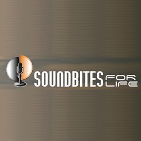 profile-soundbites
